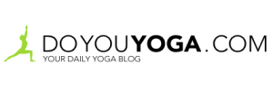 doyouyoga-your-daily-yoga-blog