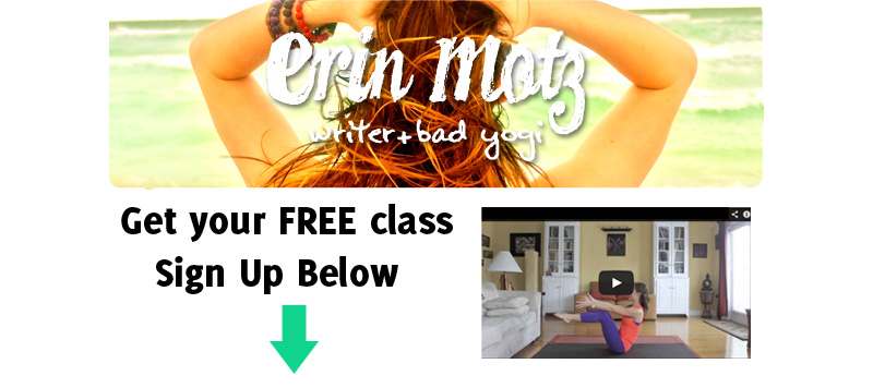 Facebook_signup_freeclass_banner