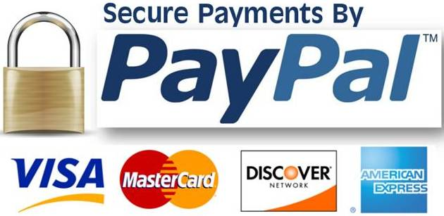 or-credit-card-logos-paypalshopping-cart-paws-5ekvbrtp