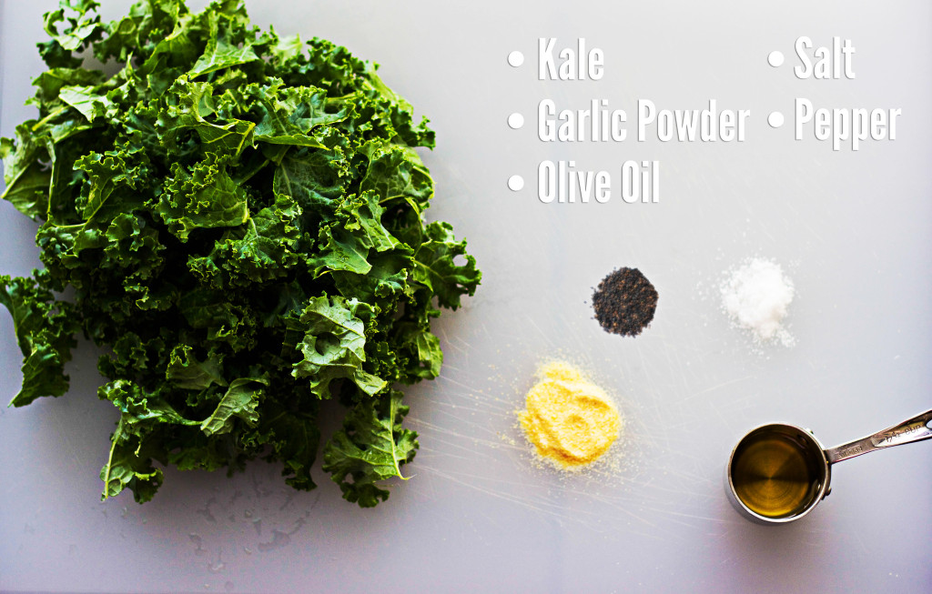 KaleChips_ingredients