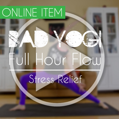 StressRelief_Products_feature